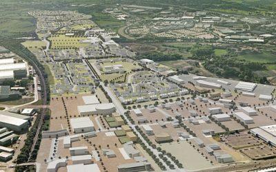 Filton Community Plan questionnaire