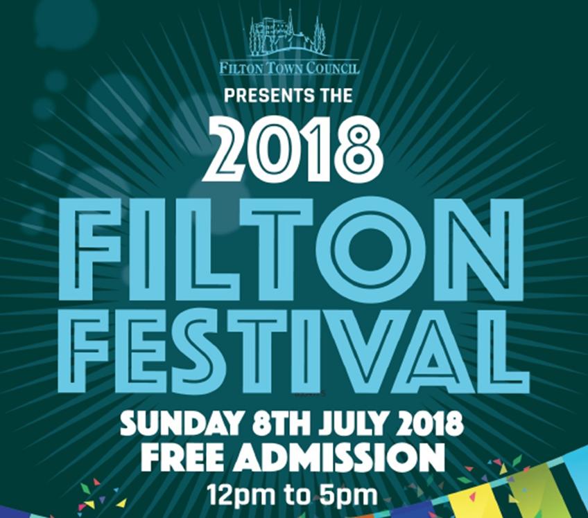 Filton Festival